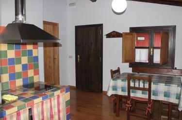apartamento-4-plazas-cocina